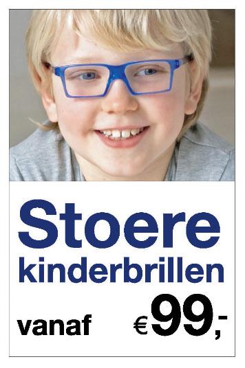 stoere_kinderbril