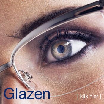 glazenNW